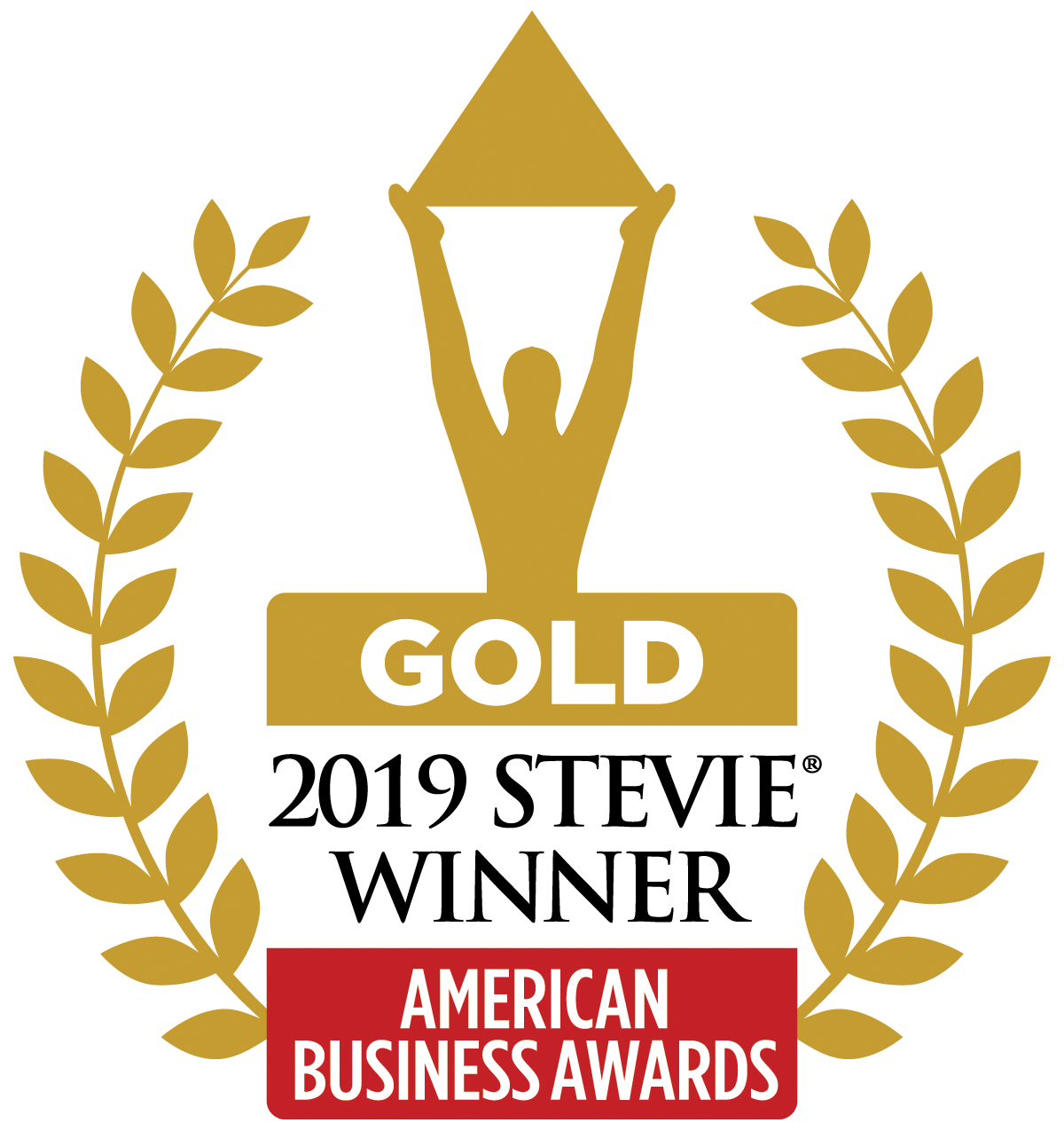 Windstream Enterprise Receives 2019 GOLD STEVIE® Award for IT Service Management Solution WE Connect