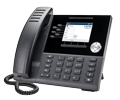Mitel 18-Key Color (6920)